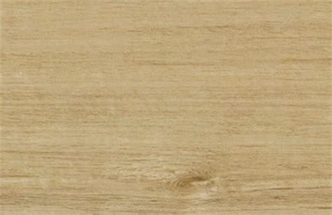 australian oak wood top 28 australian oak wood maple wood grain related keywords maple wood grain long figured