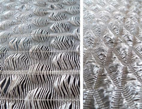 serge ferrari textiles architecture helene lefeuvre