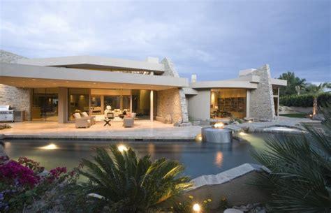 Haus Kaufen Ganze Schweiz by Immobilien Real Estate Kaufen In Der Schweiz Platin
