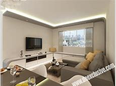 Small Living Room Ideas Singapore Gopellingnet