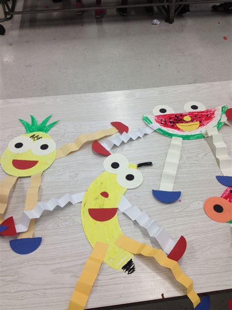 paper fruit puppets teaching preschoolers the 137 | f0d4bb8b96d045d5d4f28ebcda3eabd0