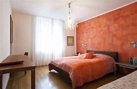 HD wallpapers peinture chambre orange et marron www.13d3android.ml