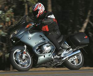 Sport Touring Comparison  2003 Bmw K1200gt Abs  2003 Bmw