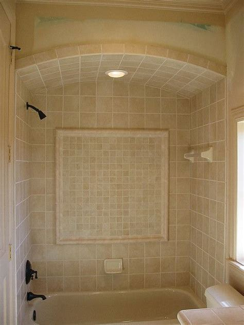 trikeenan basics tile in outer galaxy 78 images about tub surround on drop in tub