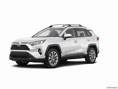 Toyota Rav4 Xle Kbb Evox Base Prices