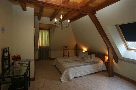 chambres d hotes terrasson lavilledieu chambres d 39 hôtes larnaudie terrasson lavilledieu book