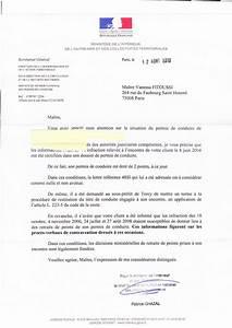 Lettre 48 Si Jamais Recu : lettre recours gracieux permis de conduire etranger ~ Medecine-chirurgie-esthetiques.com Avis de Voitures
