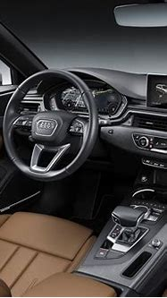 2019 Audi A4 facelift debuts, adds S line competition trim ...