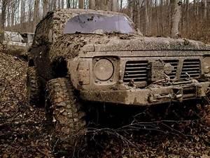 4x4 Dans La Boue : 22 best images about nissan patrol y60 on pinterest cars high ground and wheels ~ Maxctalentgroup.com Avis de Voitures