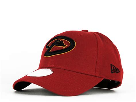 arizona diamondbacks colors arizona diamondbacks team colors the pinch hitter