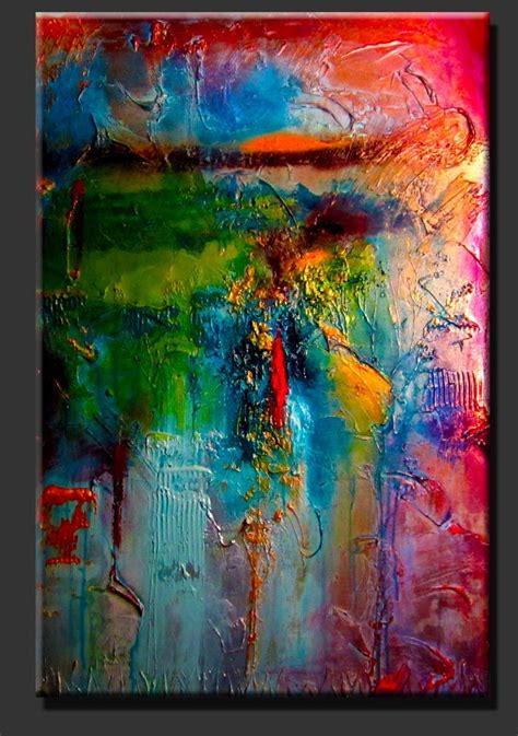 modern abstract paintings 25 trending modern paintings ideas on illustration silhouette and