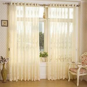 Gardinen Fur Wohnzimmer Mit Balkon