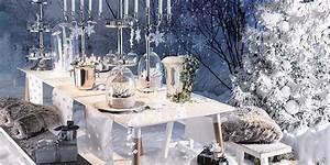 Jardinerie Truffaut Paris : la table de f te jardinerie truffaut paris ~ Preciouscoupons.com Idées de Décoration