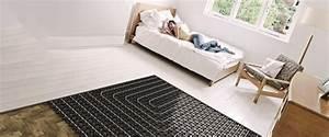 Fußbodenheizung Nachträglich Einbauen : fu bodenheizung und k hlung komfort effizienz uponor ~ Orissabook.com Haus und Dekorationen