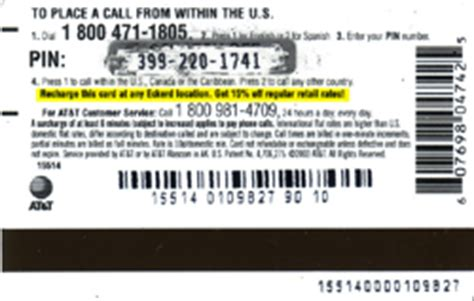 at t prepaid phone number pre paid calling cards the payphone project