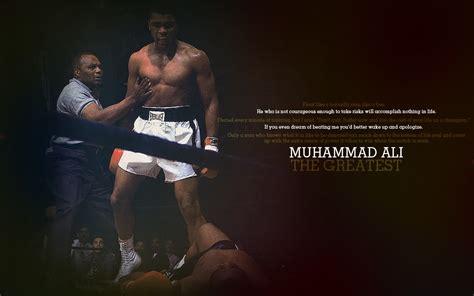 muhammad ali beast motivation