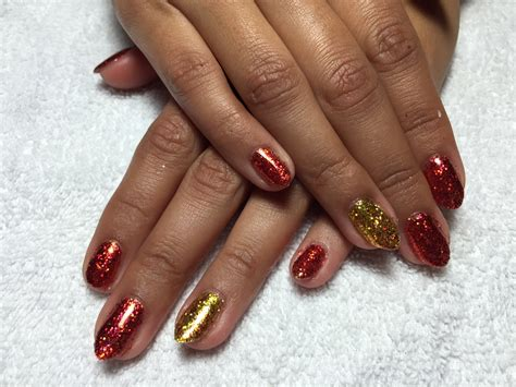 Nail Art Design Ideas, Manicure Designs, Pedicure Ideas