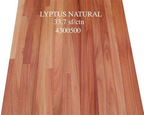 Lyptus Flooring Pros And Cons by 20 Absolute Lyptus Hardwood Flooring Wallpaper Cool Hd