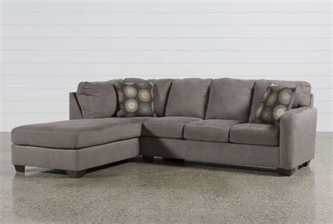 charcoal gray sectional sofa with chaise lounge charcoal gray sectional sofa with chaise image 60 chaise
