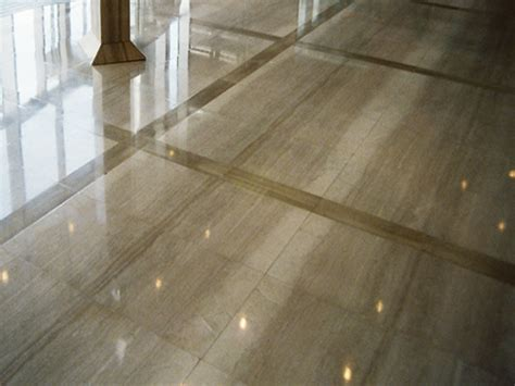 marble floors miami colonial floor and stone care terrazzo floor restoration miami palm beach boca raton fort