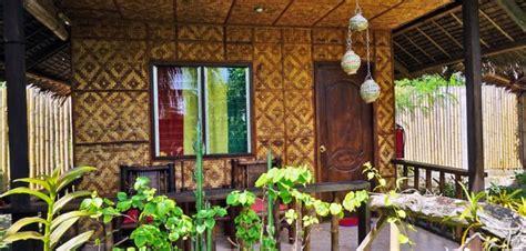 amakan house design interior modern house