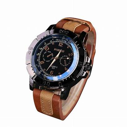 Watches Famous Business Luxury Quartz Brand Wristwatches