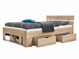 Bestes Bett Bei Rückenproblemen : bett pino in beige dekor und betten hochbetten g nstig ~ Sanjose-hotels-ca.com Haus und Dekorationen