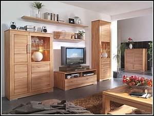Massivholzmbel Buche Wohnzimmer Download Page Beste