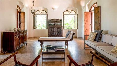 Goabased Studio Momo Restores A 200yearold Heritage