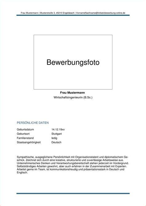 deckblatt deutsch klasse  emovoid