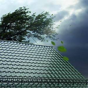 Windlastzone Nach Postleitzahl : erlus ag ~ Whattoseeinmadrid.com Haus und Dekorationen