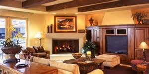 tuscan style homes interior interior designer craftsman design tuscan style southern california orange county