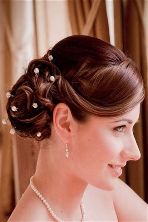 princess hairstyles yve style
