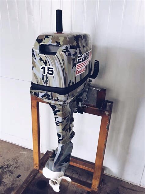 Japanese Outboard Boat Motors by Japanese Used Outboard Engine Buy Japanese Used Outboard