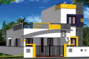 house plans with portico jaya enclave by sss shelters in kovai pudur coimbatore
