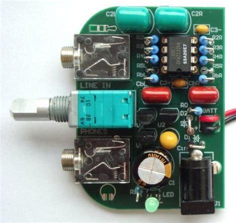 Diy Fun Electronics Projects Eeweb Community