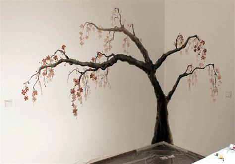 24 Best Wall Painting WeNeedFun