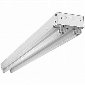2 lamp f25t8 fluorescent strip fixture plt c225mv for 3 lamp fluorescent light fixtures