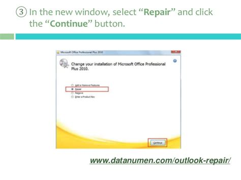 12 solutions to the error that outlook is stuck at quot loading profile quot
