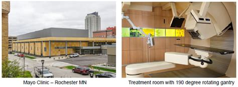 Hitachi Proton Therapy by News Releases September 15 2015 Hitachi Global