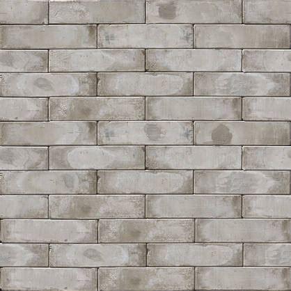 BrickLargeBlocks0019 Free Background Texture brick