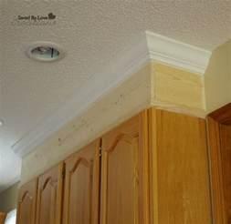 kitchen cabinet crown molding ideas 25 best crown molding kitchen ideas on windows upgrade above kitchen cabinets and