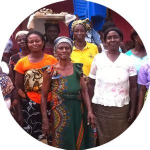 group loans credit  education blue horizon micro