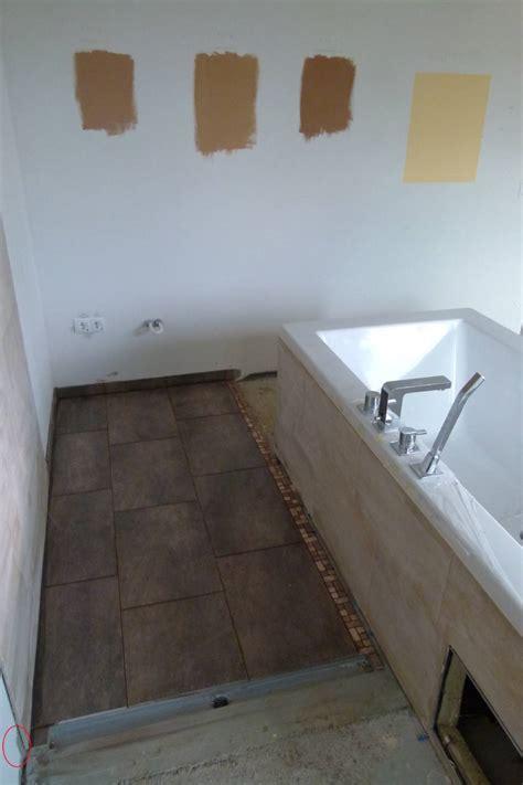 Wasserschaden Im Bad  Ursache Beheben  Bauforum Auf