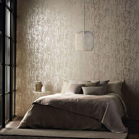 Gestalten Mit Tapeten by Schlafzimmer Tapeten Beispiele