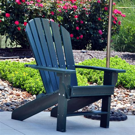 lovely composite adirondack chairs lovely inmunoanalisis