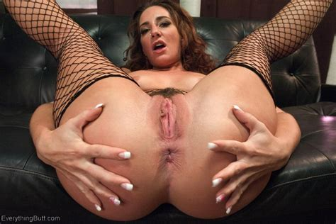 Multi Orgasmic Squirting Fisting Bootylicious Anal