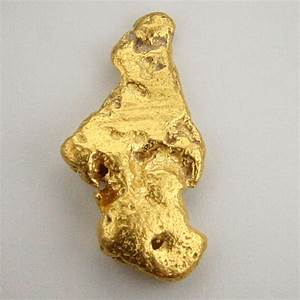 Gold Nugget Kaufen : gold nugget kaufen gold nugget shop golsuchen und goldwaschen ~ Orissabook.com Haus und Dekorationen