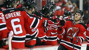 New Jersey Devils Depth Chart 2017 Devils Sign Michael Kapla To Entry Level Contract All