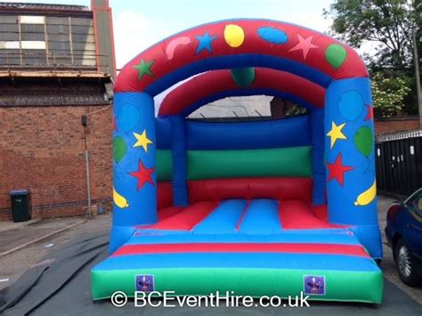 adult bouncy castles bouncy castle hire  coventry